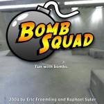 BombSquad circa 2004