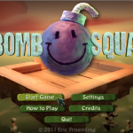 BombSquad in 2011